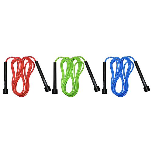 Urban Fitness Equipment Speed Rope