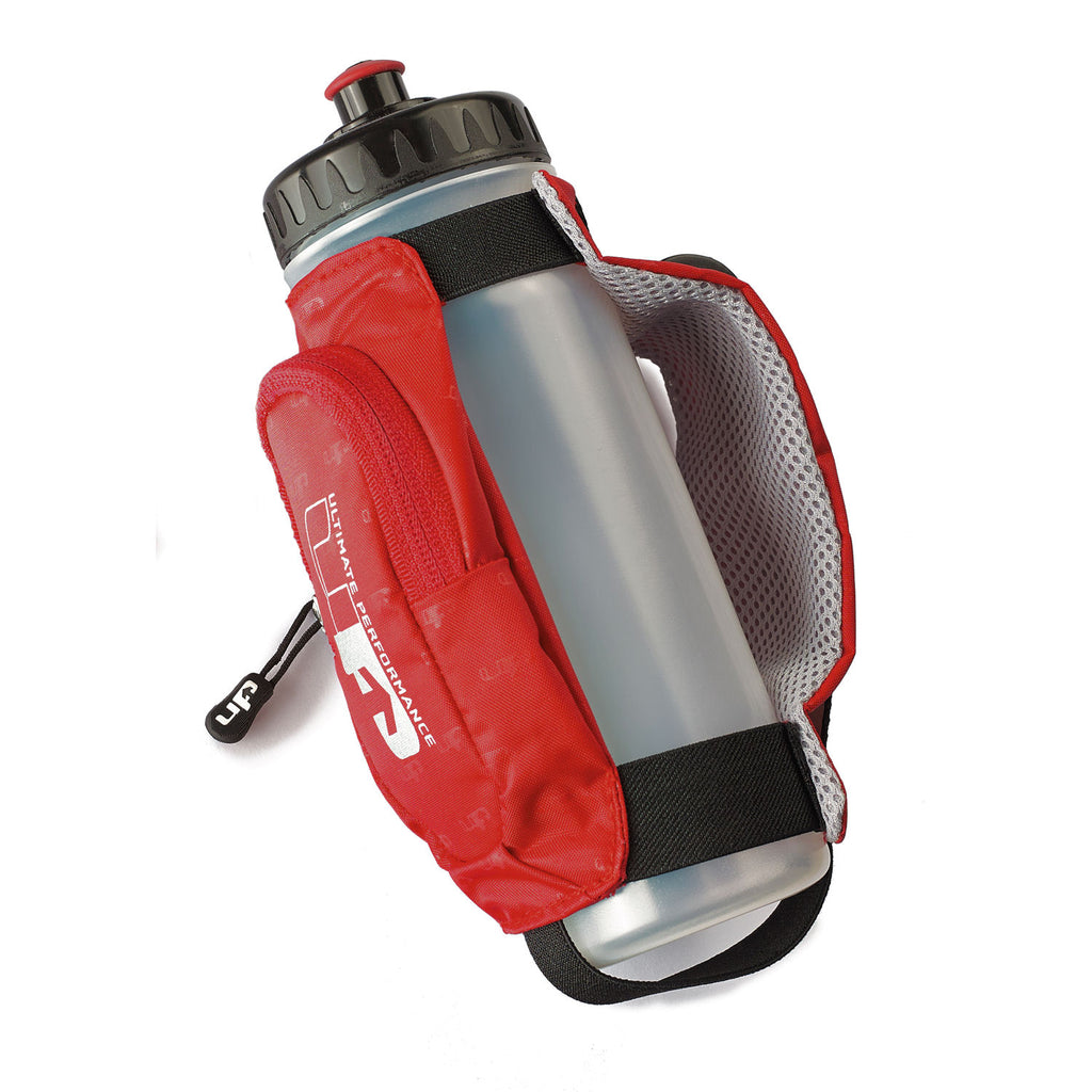 Ultimate Performance Kielder Handheld Bottle Carrier