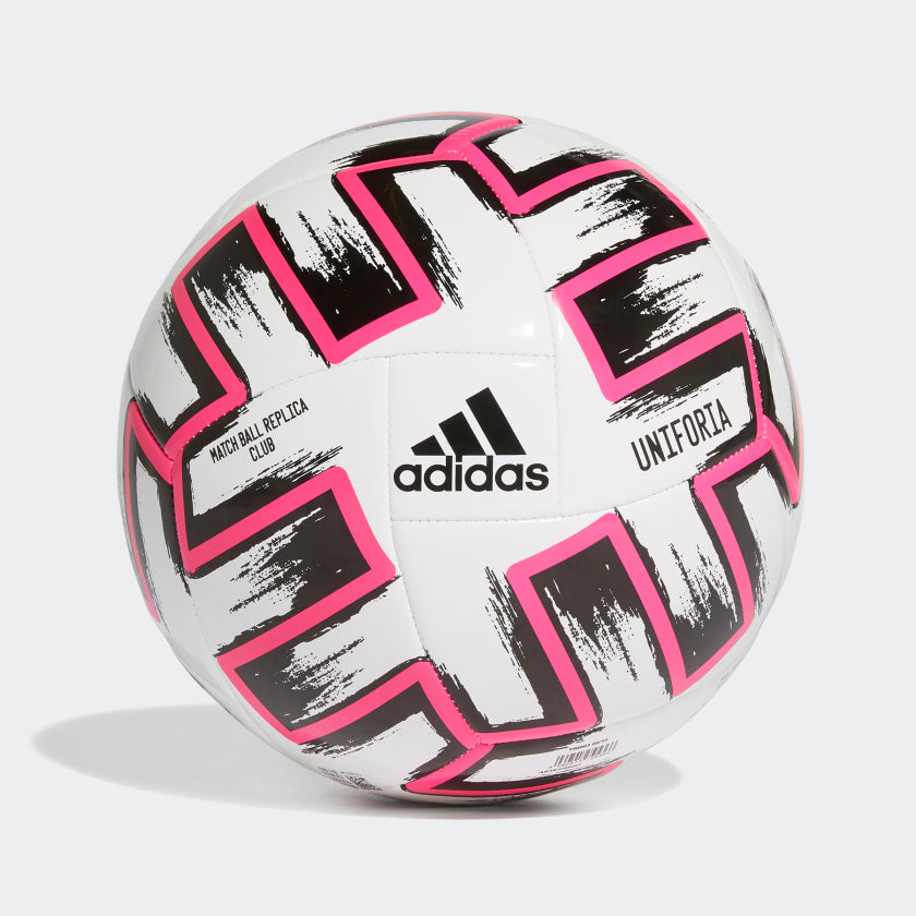 Adidas Uniforia Club Football