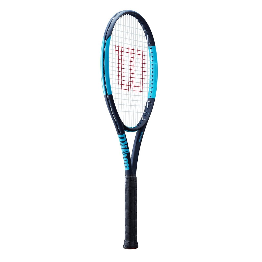 Wilson Ultra 100CV Tennis Racket