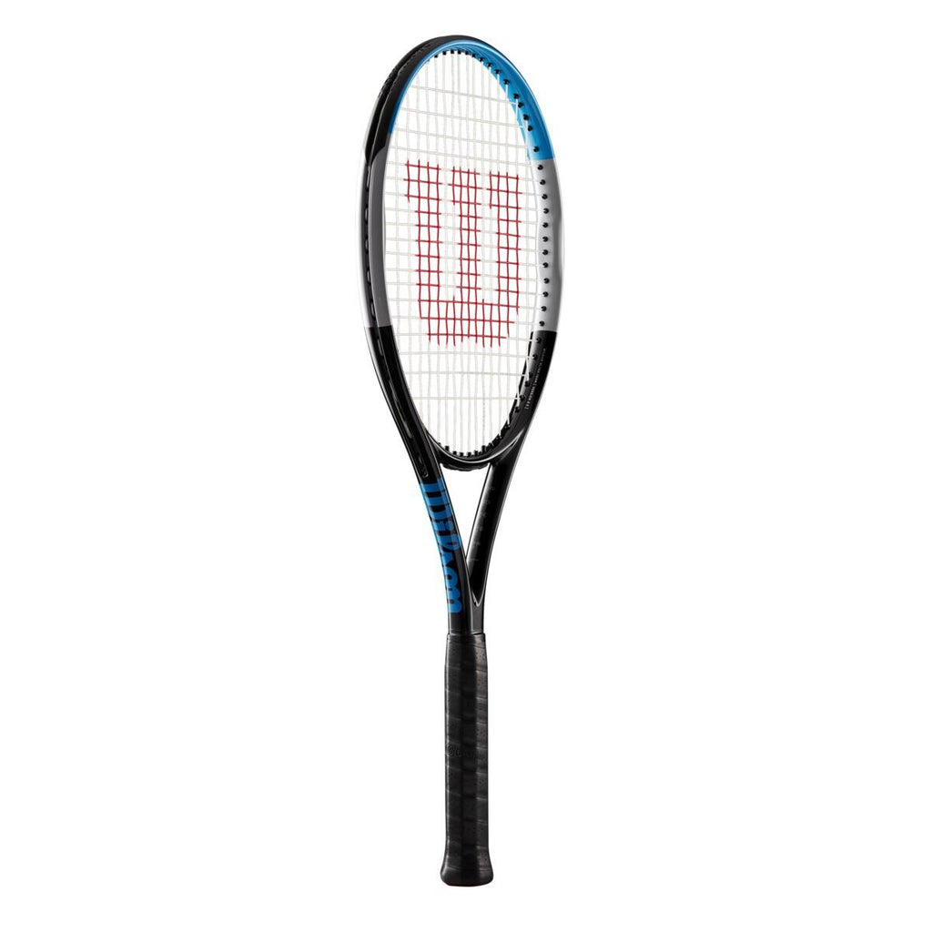 Wilson Ultra Team v3 Tennis Racket