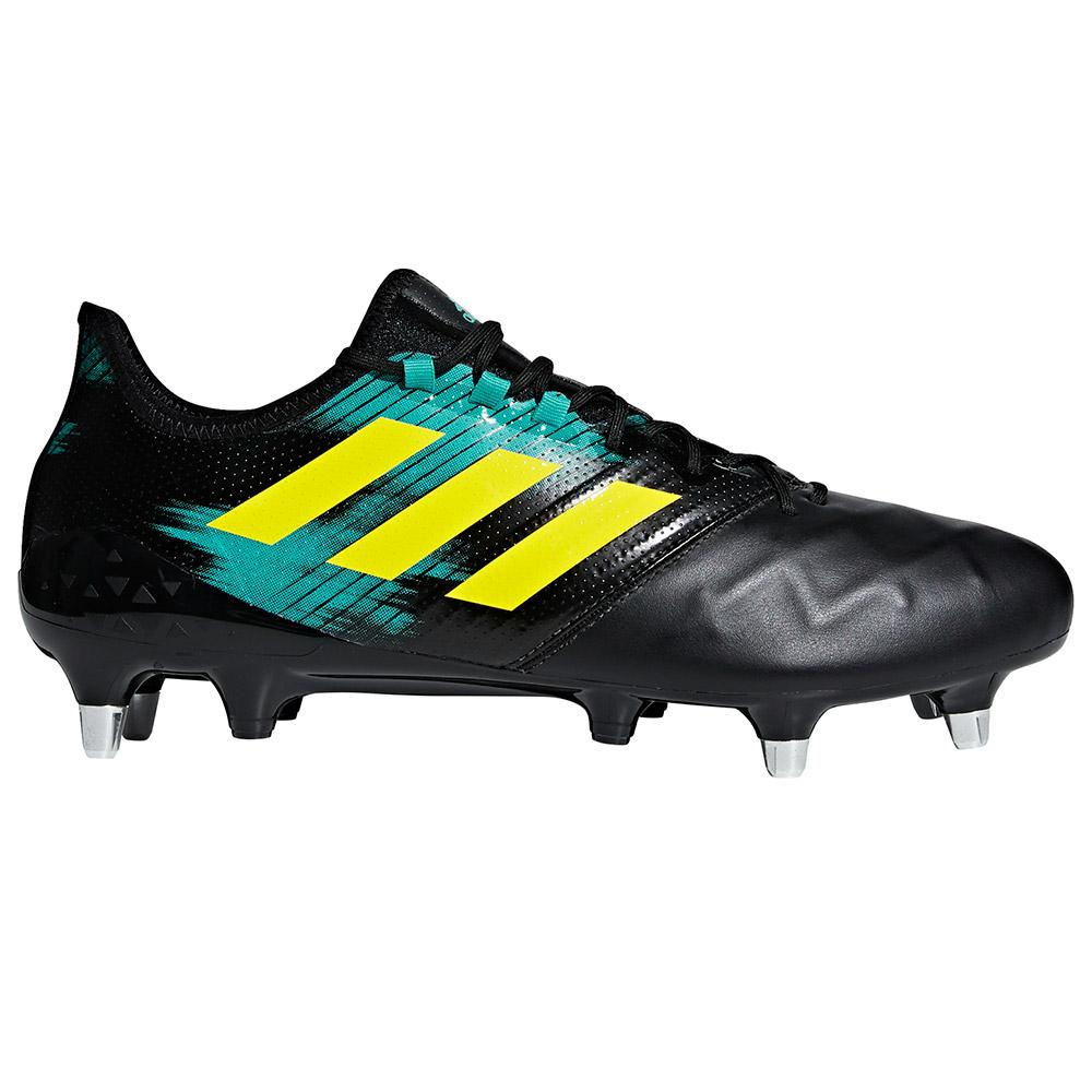 Adidas Kakari Light SG Adult Rugby Boots
