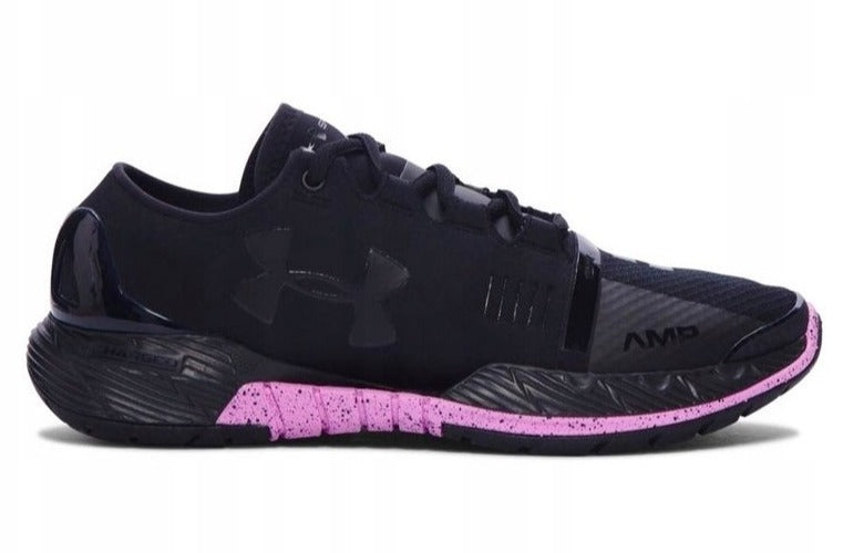 Under Armour Speedform AMP Womens
