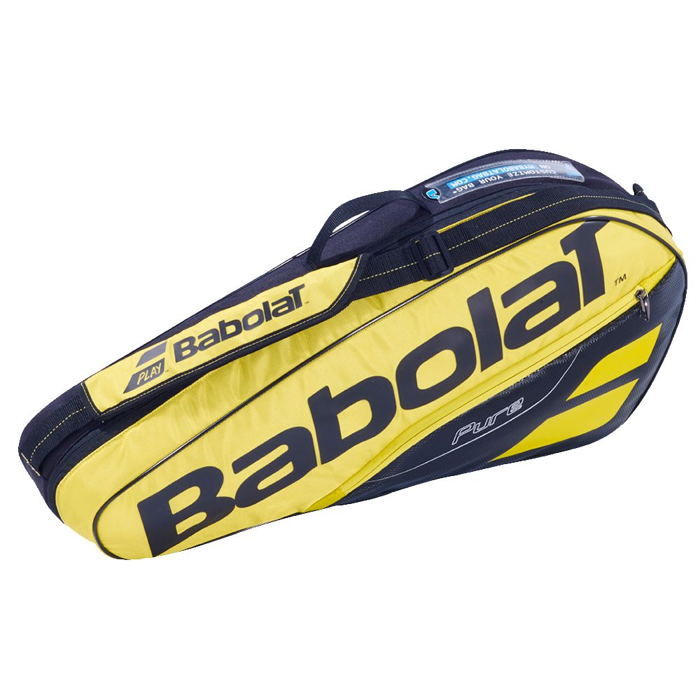 Babolat Pure Aero 3 Racket Bag