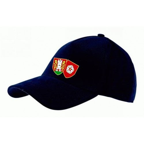 Old Northamptonians Cap