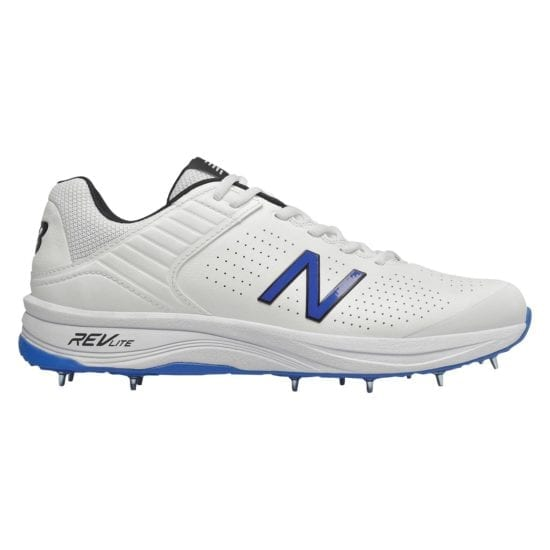 New Balance CK4030v4 Cricket Spike