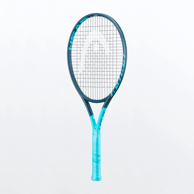 Head Graphene 360+ Instinct LITE Tennis Racket