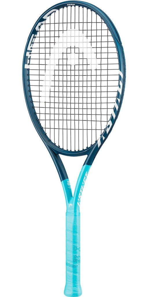 Head Graphene 360+ Instinct Team Tennis Racket
