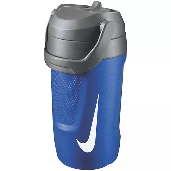 Nike Hyperfuel Insulated 64oz Water Jug