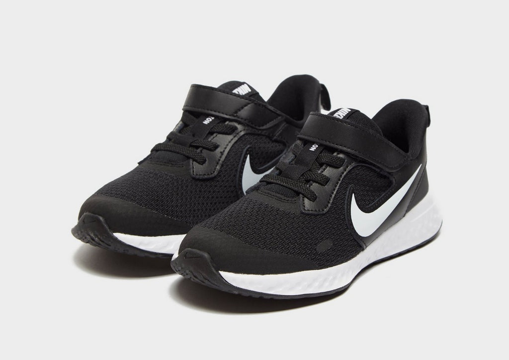 Nike Revolution 5 PSV Little Kids Shoe