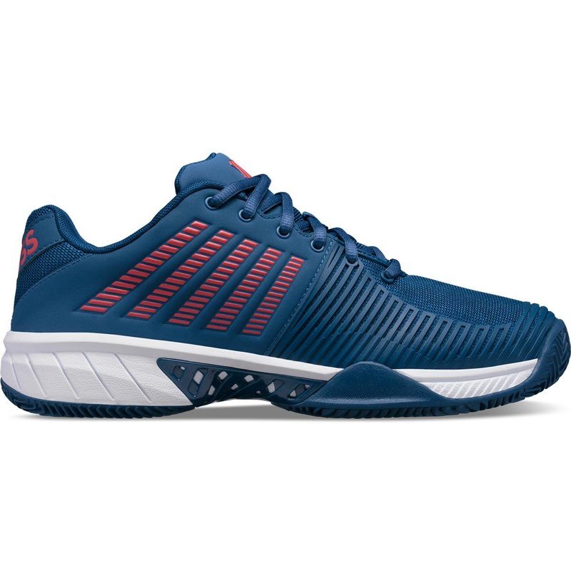 K-Swiss Express Light 2 HB Men's Tennis Shoe