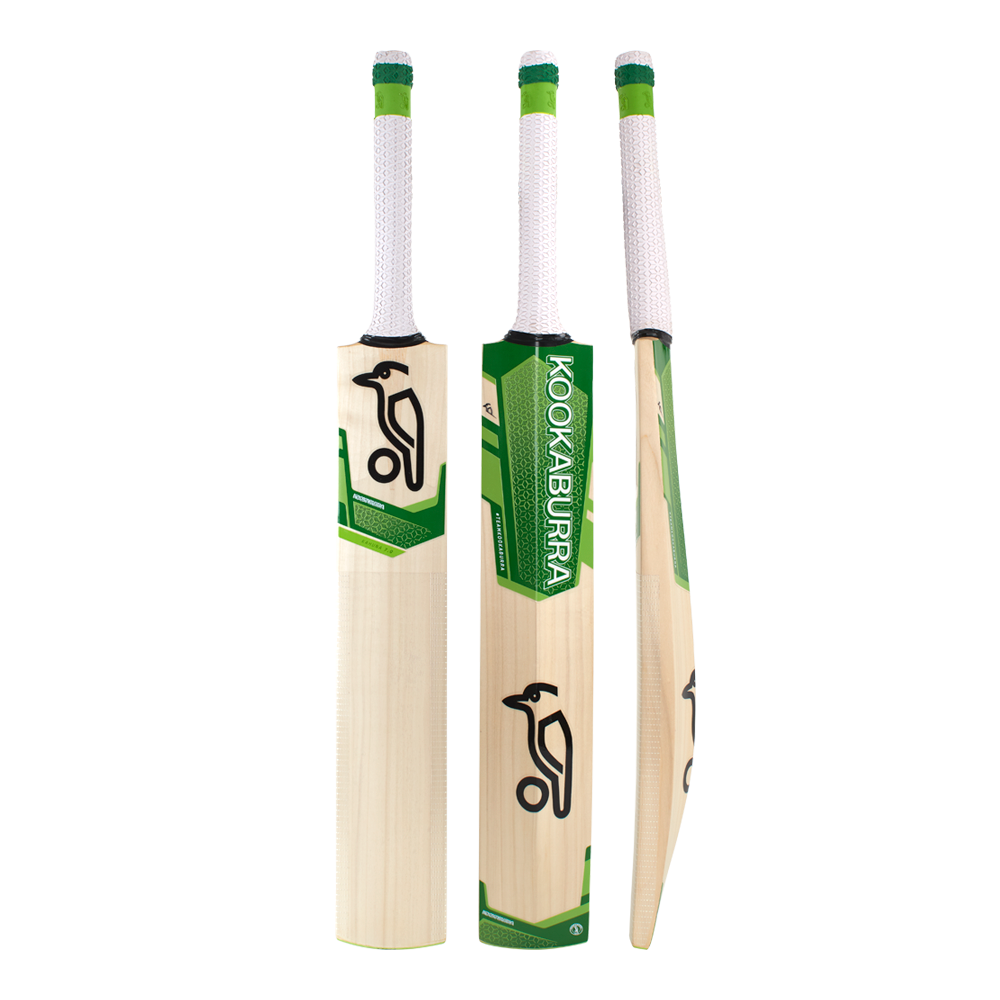 Kookaburra Kahuna 7.0 Junior Cricket Bat
