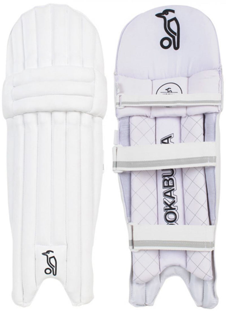 Kookaburra Ghost 4.2 Batting Legguards