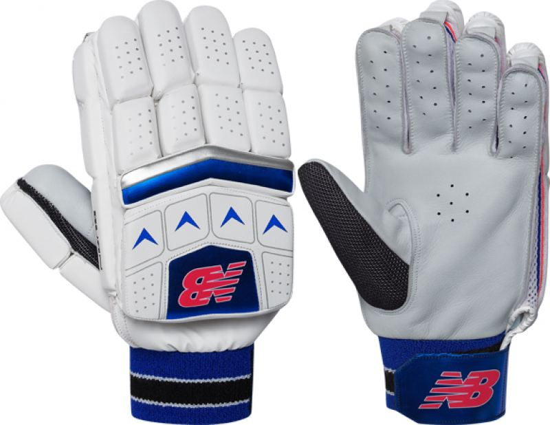 New Balance Burn Batting Glove