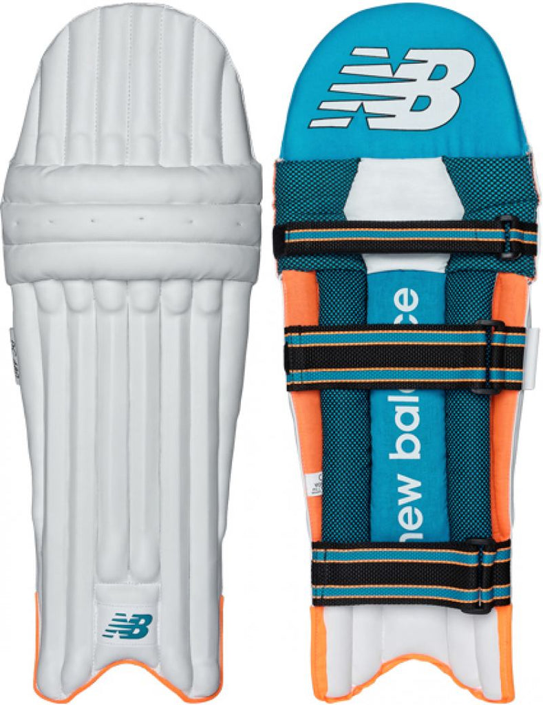 New Balance DC 480 Batting Pad