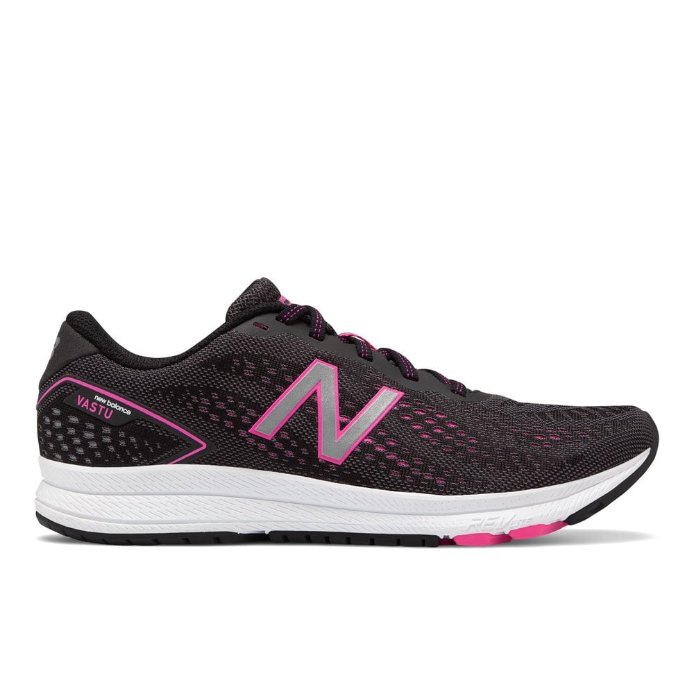 New Balance Vastu Ladies Running Shoes