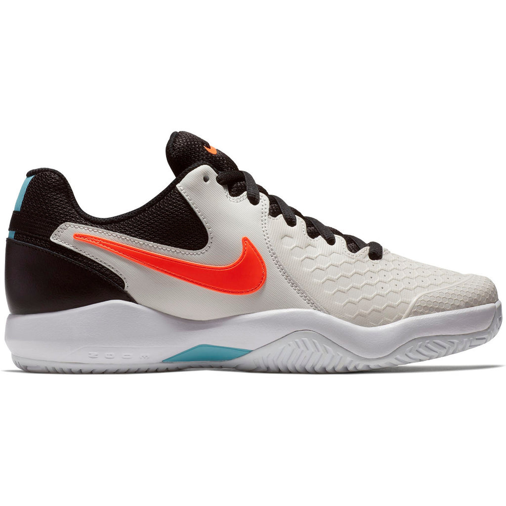 Nike Air Zoom Resistance Mens Tennis Shoe