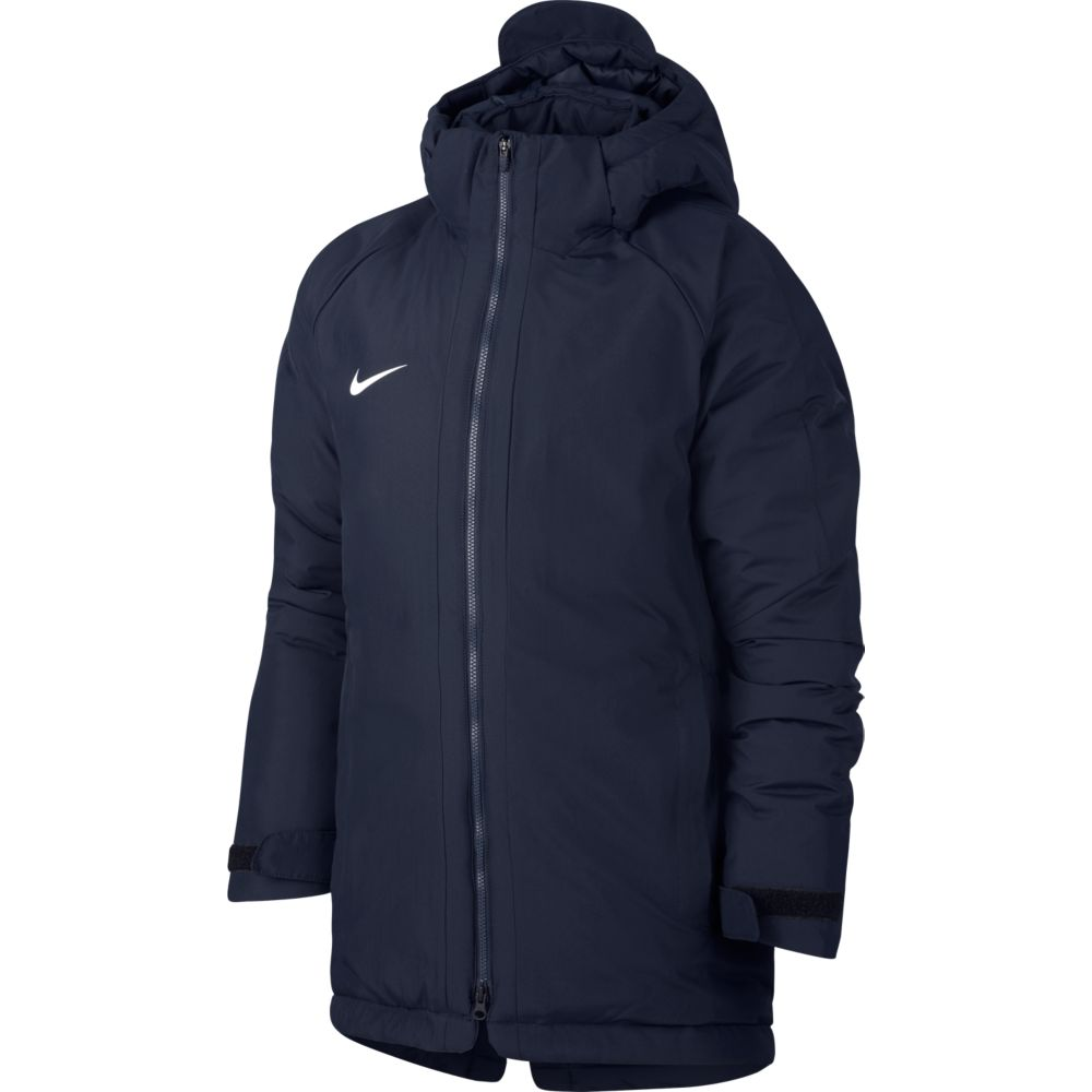 Nike Academy 18 Winter Jacket Youth