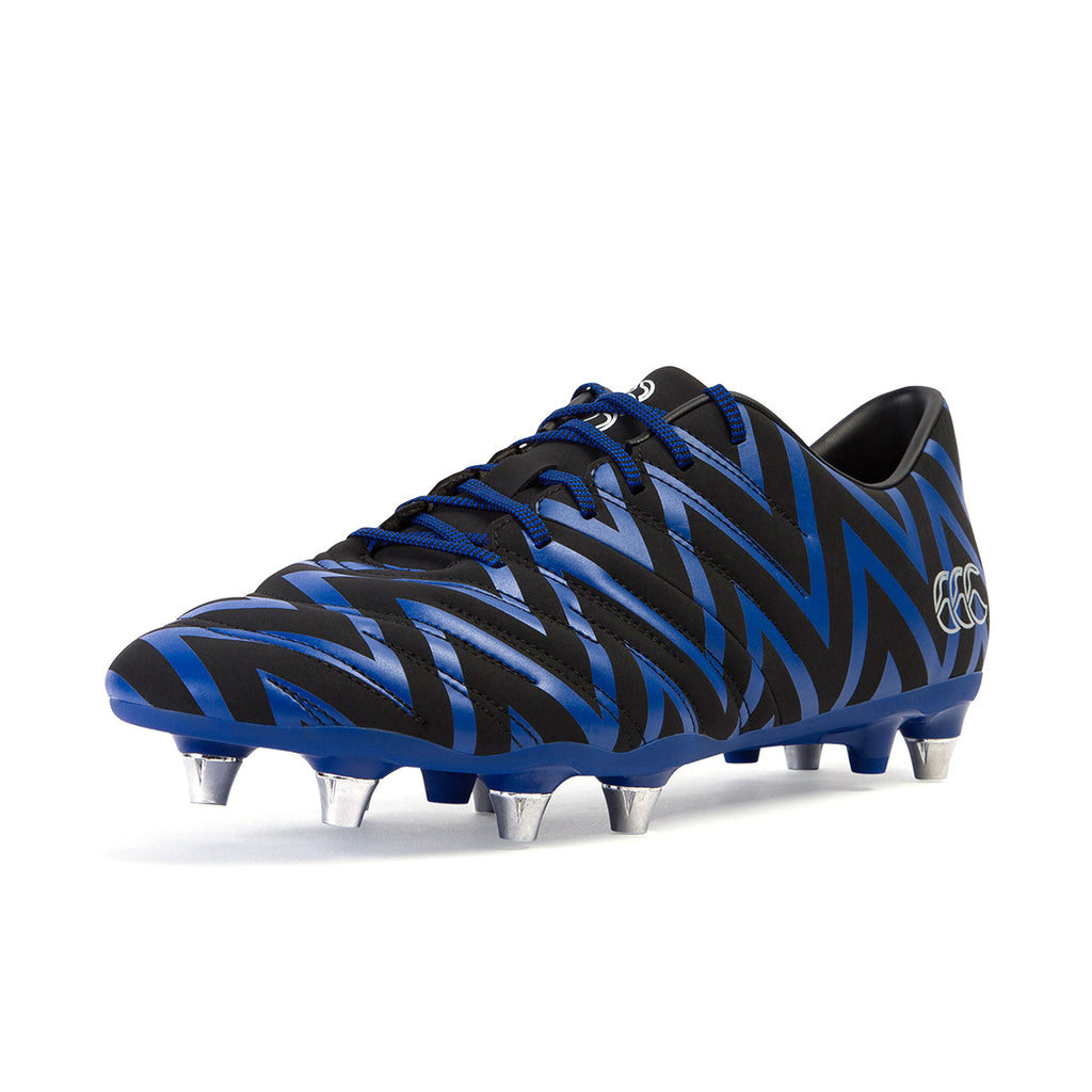 Canterbury Phoenix 2.0 SG Rugby Boot