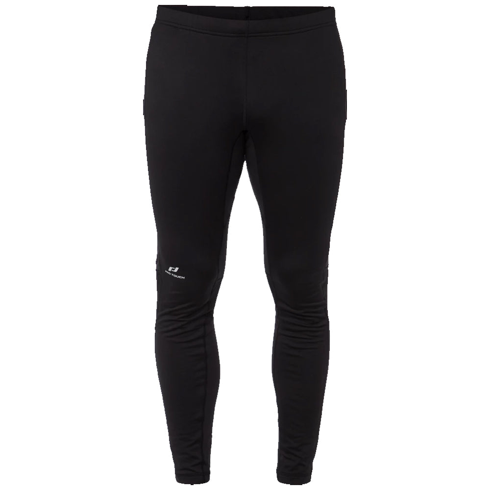 Pro Touch Bilo II UX Men's Running Tight
