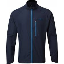 Ronhill Core Mens Rain Jacket