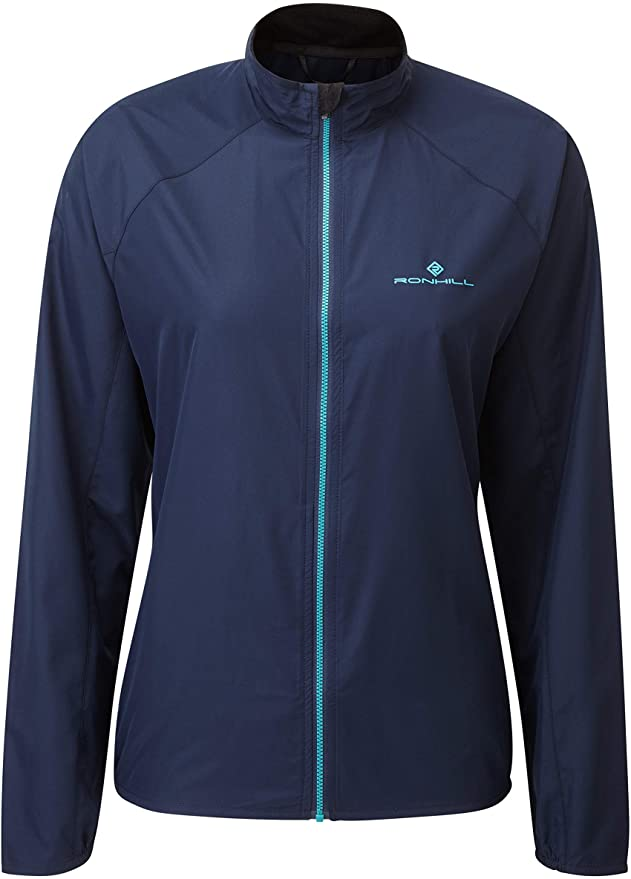 Ronhill Core Ladies Rain Jacket