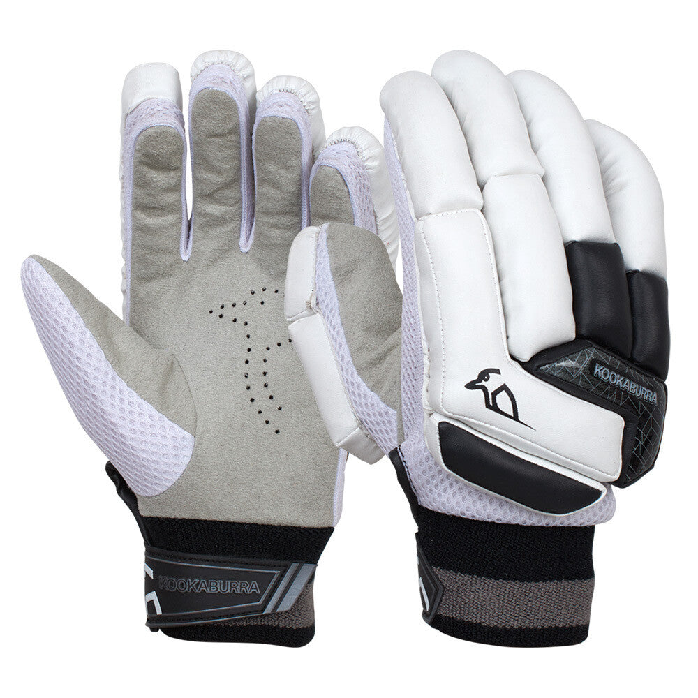 Kookaburra Shadow 5.1 Batting Glove