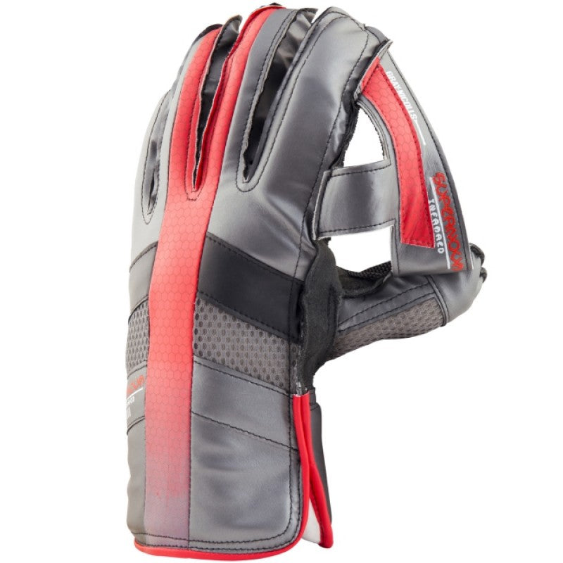 Gray - Nicolls Supernova Infrared 1000 Wicket Keeping Glove