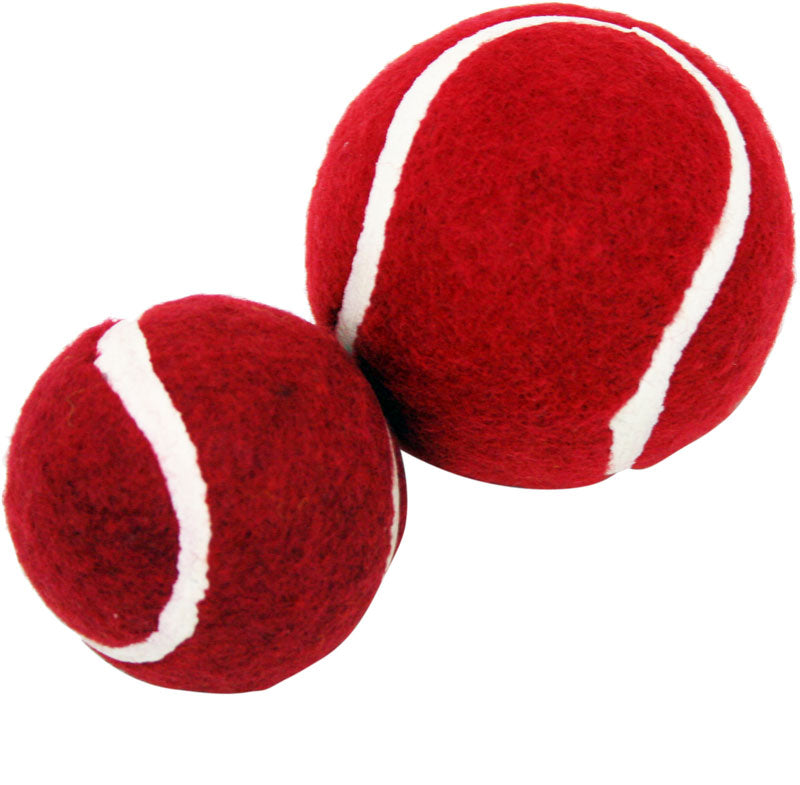 Gray - Nicolls Tennis Ball