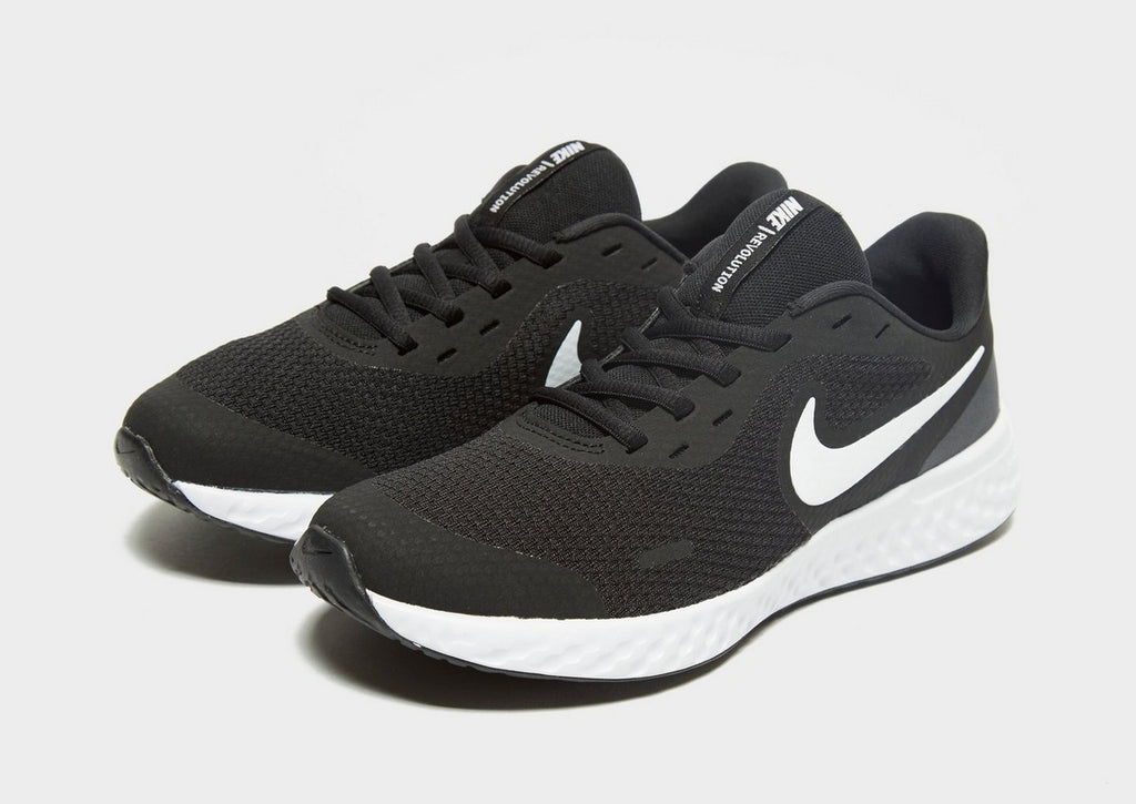 Nike Revolution 5 Womens Shoe
