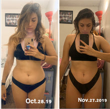 Load image into Gallery viewer, 30-Day Carb Cycling Challenge
