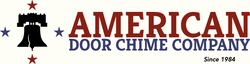 American Door Chime Company