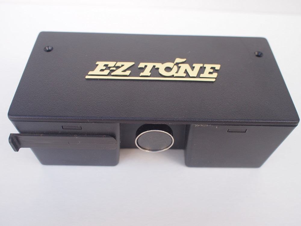 ADC-01 E Z Tone Door Chime