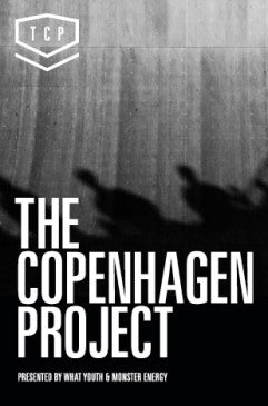 THE COPENHAGEN PROJECT