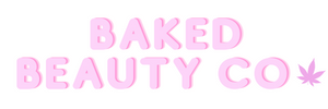 Baked Beauty Co.