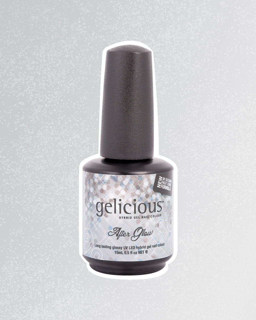 Gelicious After Glow