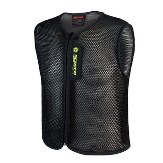 Breathable Vest