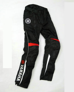 Winter Racing Pants