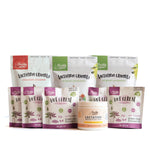 Lactation Bundle