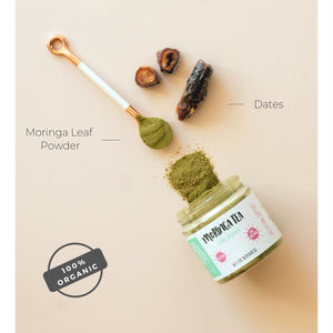 Moringa Tea - Nourishing Lactation Blend
