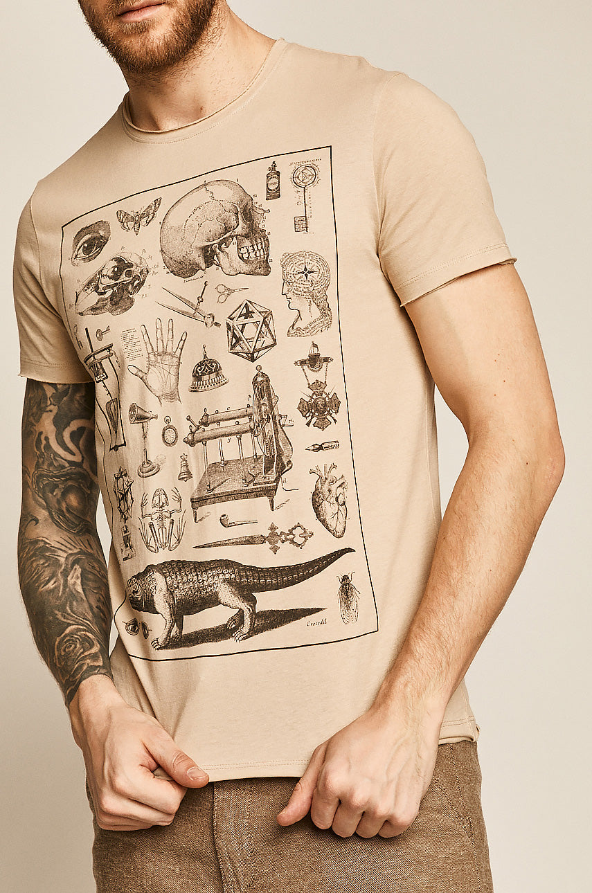 Essential Medicine T-Shirt