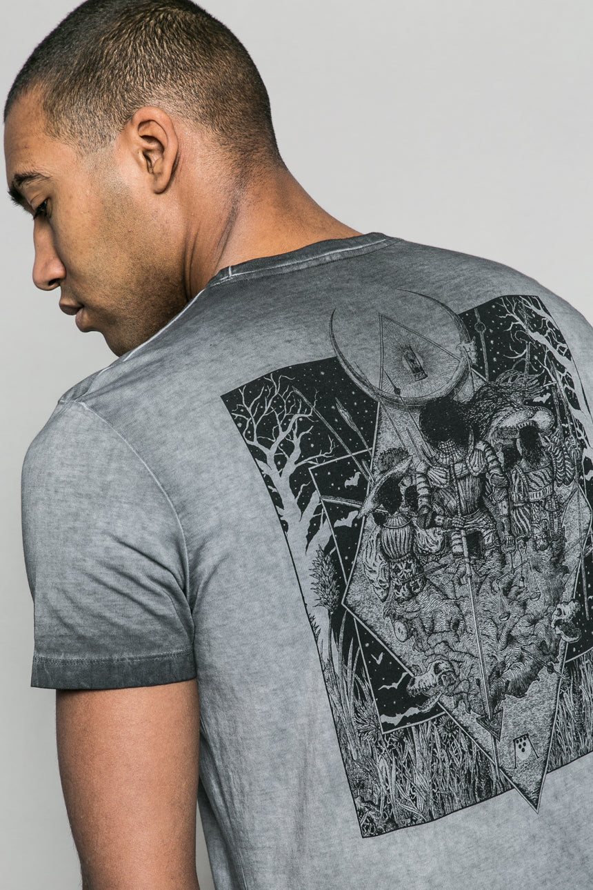 Dark Knights T-Shirt