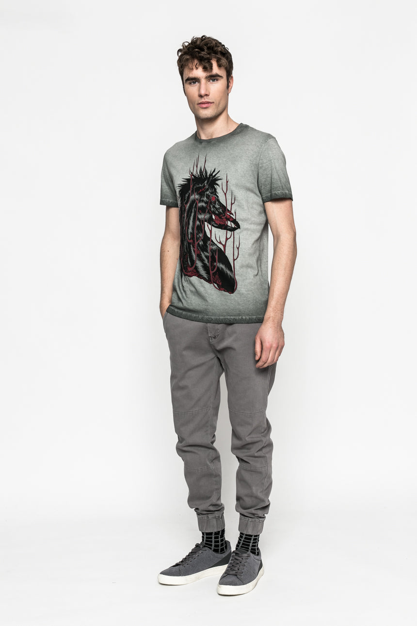 Dark Mutation T-Shirt