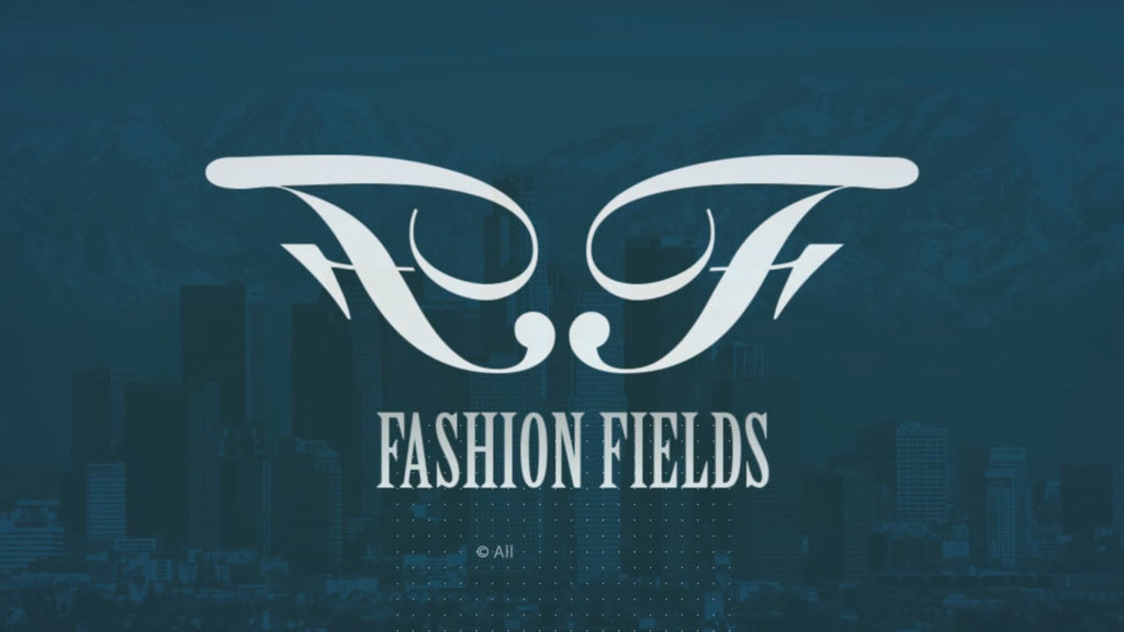 Fashion Fields Opens New Office in Australia