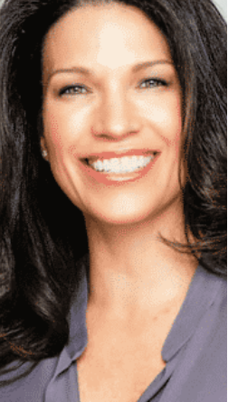 An Introduction to Holistic Health with Dr. Kimberly LeHew