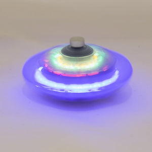 Infinity Spinning Top