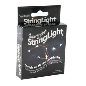 String Light - Super Bright