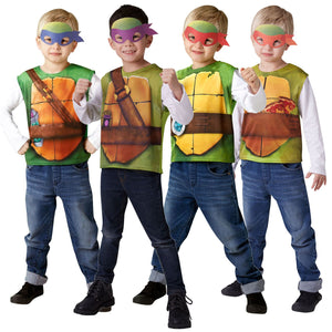 Donatello TMNT Party Pack
