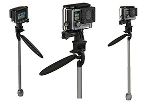 Pocket Video Stabiliser
