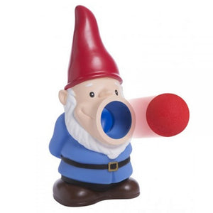 Squeeze Popper: Papa Gnome